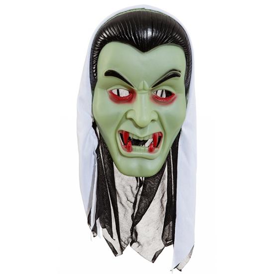 Voordelig vampier masker