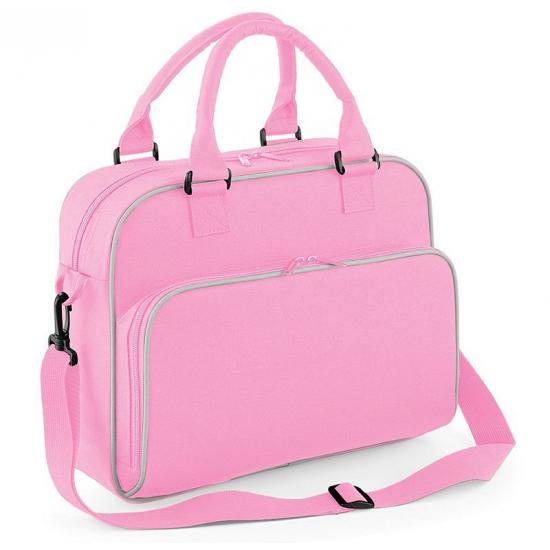 27c583b9666 Goedkoop Meisjes tas roze kopen voor slechts € 14.95 bij ShopDesire.nl